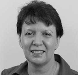 Anna Dossetto