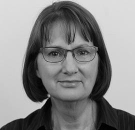 Susanne Jeffers