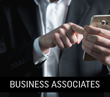 business-associates